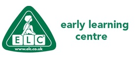 Early Learning Centre on Bonza Babies